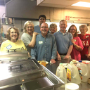 Community Meals Ministry photo album thumbnail 12